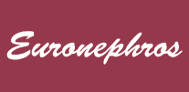 euronephros