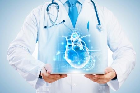 Αρτηριακή υπέρταση σε ασθενείς με ΧΝΝ. Ποιοί είναι οι κατάλληλοι στόχοι ΑΠ σε ασθενείς με ΧΝΝ.