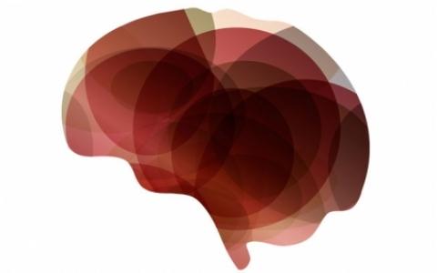 Χρόνια νεφρική νόσος και αγγειακό εγκεφαλικό επεισόδιο: Συχνότητα και πρόληψη