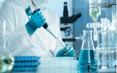Σπάνιες δηλητηριάσεις και οξεοβασικές διαταραχές